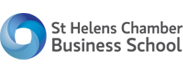 St Helens Chamber Business School