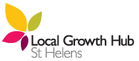 Local Growth Hub - St Helens