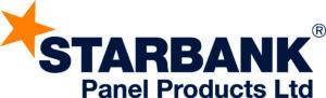 Starbank Logo