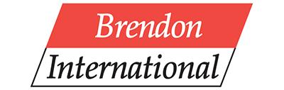 Brendon International Logo